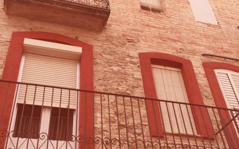 10 Consejos para la rehabilitación de casas antiguas