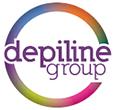 Depiline Wax & Cosmetics SL