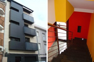 Reformas de viviendas_1
