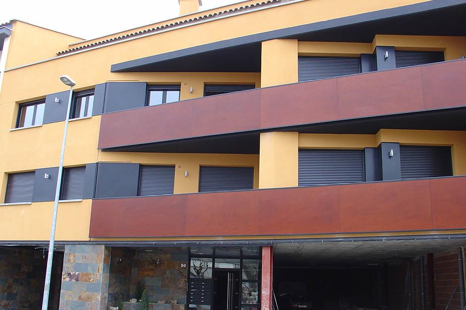 Construcción de casas_1
