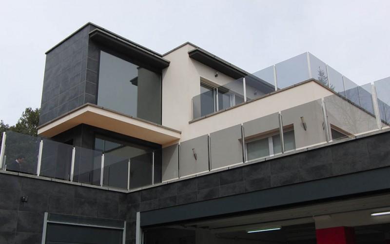 Cuánto vale construir una casa