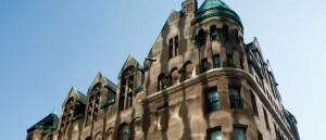 rehabilitaciones de fachadas y tipos de fachadas