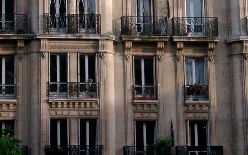 Los mejores consejos para la rehabilitación de fachadas