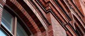 Rehabilitación de fachadas y tipos de fachadas