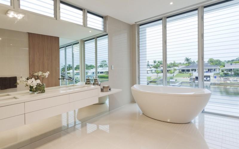 Recomendaciones para la mejor reforma de baños