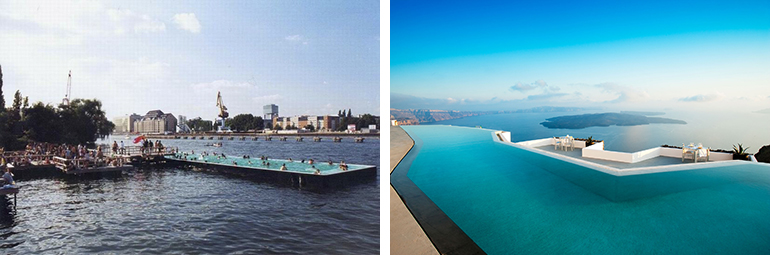 construccions de piscines