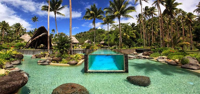 construcció de piscines
