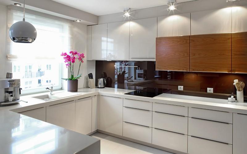 Reformar la cocina según el espacio
