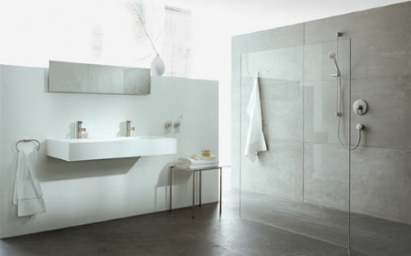 20 ideas para reformar el baño