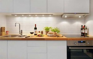 cuánto cuesta la reforma de una cocina