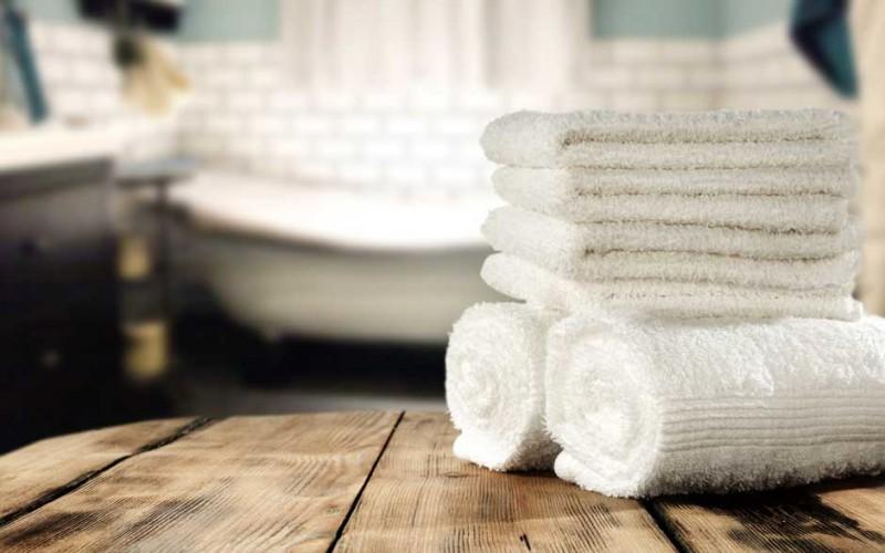 Decoració de cambres de bany modernes
